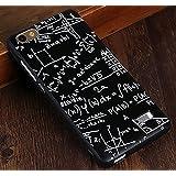 Prevoa ® 丨 Huawei G Play Mini Funda - Colorful Silicona Protictive Funda Case para Huawei G Play Mini 5,0 Pulgada Smartphone - 7