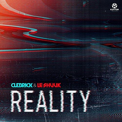 Reality (Radio Cut)