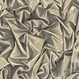UGEPA Vliestapete, bronze, L142-12