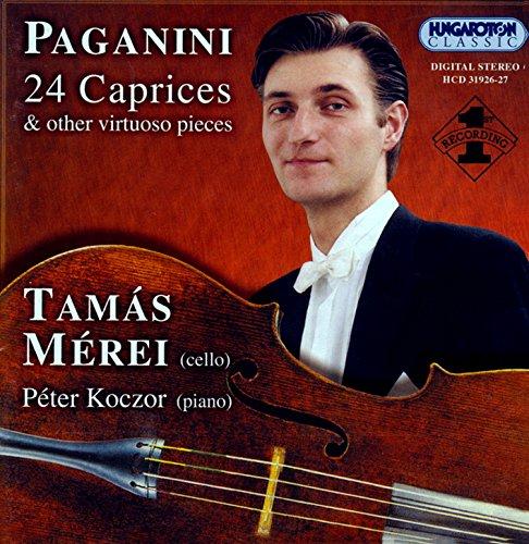 21 Hungarian Dances, WoO 1 (arr. A. Piatti for cello and piano): Hungarian Dance No. 7 in F Major, WoO 1 (arr. for cello and piano)
