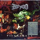 Pilgrimage (1989)