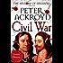 Civil War: The History of England Volume III
