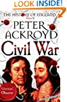 Civil War: The History of England Vol...