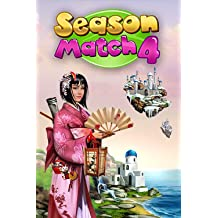 Season Match 4 [PC Download]