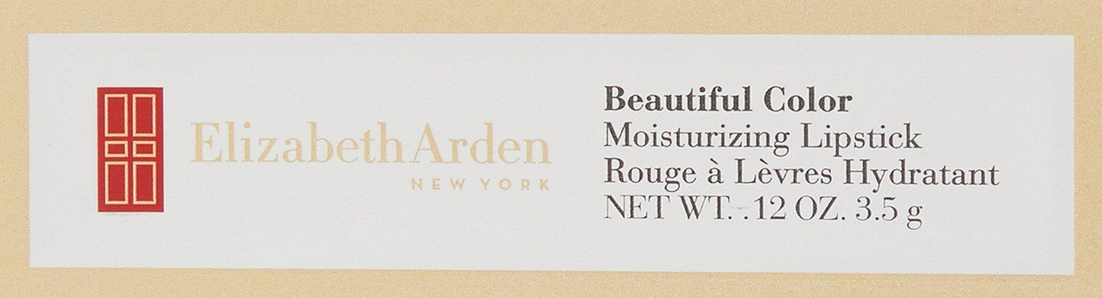 Elizabeth Arden Beautiful Colour Piñtalabios Hidratante 3,5 g (Pale Petal)