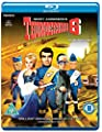 Thunderbirds 6 - The Movie [Blu-ray]