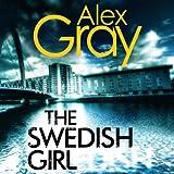 The Swedish Girl: DCI Lorimer, Book 10