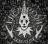 Zeitreise - Lacrimosa