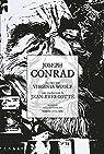 Joseph Conrad: raconté par Virginia Woolf par Woolf
