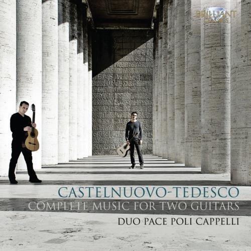 castelnuovotedesco-complete-music-for-two-guitars