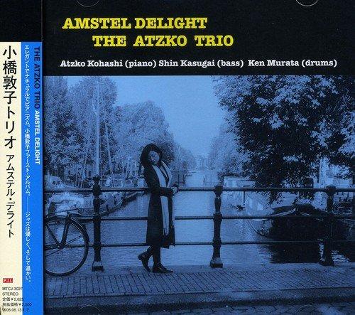 amstel-delight