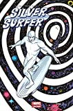 SILVER SURFER ALL NEW MARVEL NOW T03