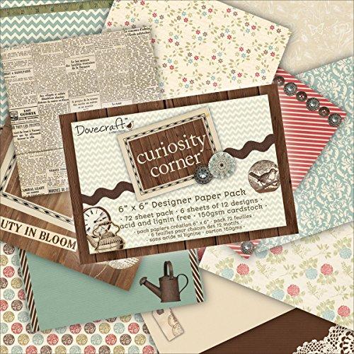 dovecraft-papel-para-manualidades-1524-x-1524-cm-72-hojas-multicolor