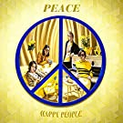 Happy People (Deluxe) [VINYL]