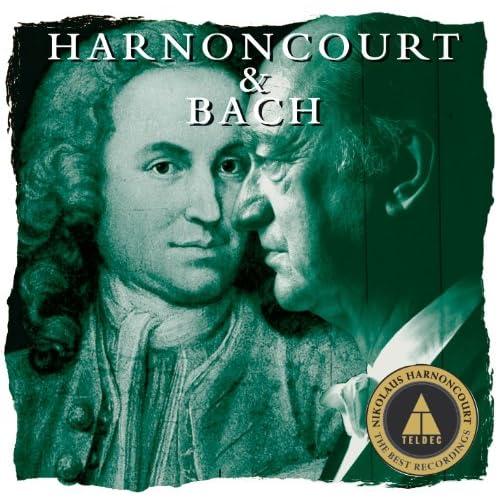 "St. Matthew Passion, BWV 244, Part 2: ""Erbarme dich mein Gott"" (Counter-Tenor)"