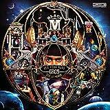 Les Yeux Plus Gros Que le Monde (Nouvelle version Inclus Aladin featuring Kev'Adams)