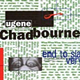 End to Slavery by Eugene Chadbourne (1997-08-02)