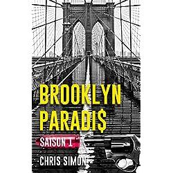 Brooklyn Paradis: Saison 1