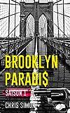 Brooklyn Paradis: Saison 1...