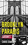 Brooklyn Paradis, tome 1 par Simon