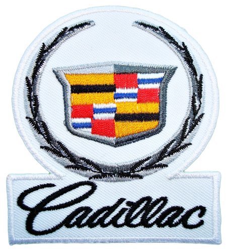 cadillac-cts-escalade-sts-srx-cars-logo-shirts-cc09-iron-on-patches-by-car-patch