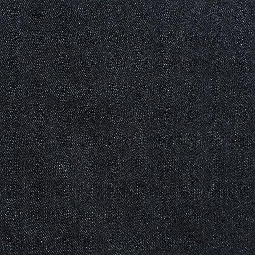 pre-lavado-denim-102-oz-negro-por-metro