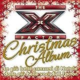 X Factor Christmas Compilation