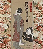 Notes de chevet de Sei Shonagon