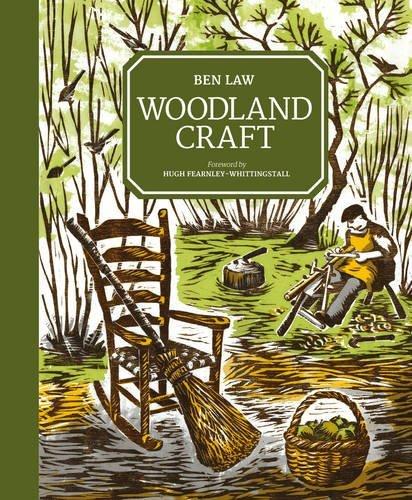 woodland-craft