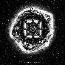 Diktat Deliberi by Blodsrit (2014-01-09)