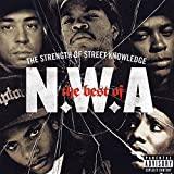 Best of: the Strength of Street Knowledge