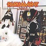 Songtexte von Parliament - The Clones of Dr. Funkenstein