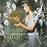 Songtexte von Heather Dale - This Endris Night