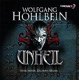 UNHEIL (UNGEKUERZT) - HOHLBEIN