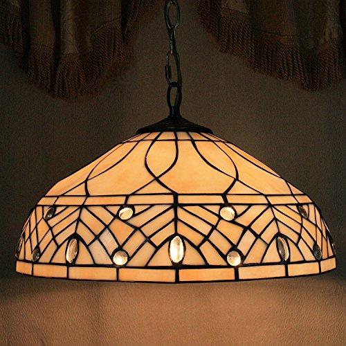 carl-artbay-tiffany-stil-lampe-16-zoll-warmwhite-kronleuchter-moderne-minimalistische-glasperlen