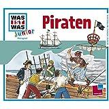 Folge 13: Piraten