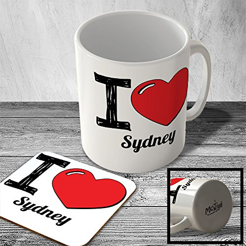 mac-ilc-278-i-love-heart-sydney-mug-and-coaster-set