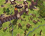Empire Earth II - Gold Edition [UK Import]...Vergleich