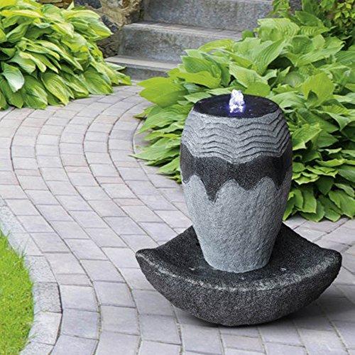 bermuda-carnoustie-urn-garden-water-feature-fountain-granite-effect