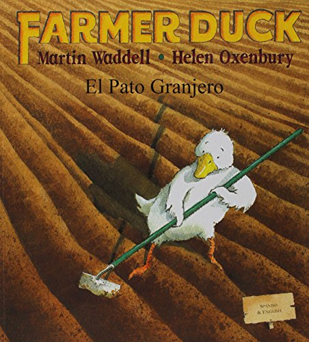 farmer-duck-in-spanish-and-english