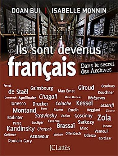"""<a href=""""/node/53081"""">Ils sont devenus français</a>"""