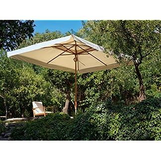 My garden Ombrellone Oasis