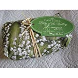 Castelbel Lily of the Valley Soap Portug...