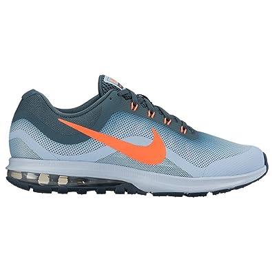 nike air max dynasty 2 mens running shoes christmas