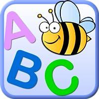 BumbleBee ABCs™ - PRO Edition