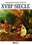 Lagarde et Michard : Litt�rature du X...