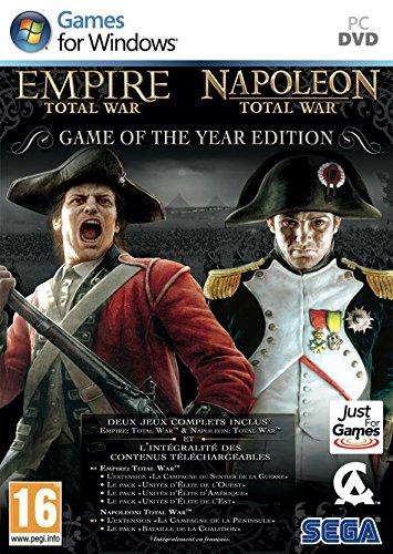 total-war-empire-total-war-napoleon-edition-jeu-de-lannee-importacion-francesa