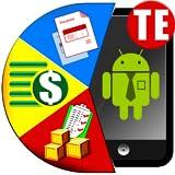 myBiz TE Mobile Business Manager...
