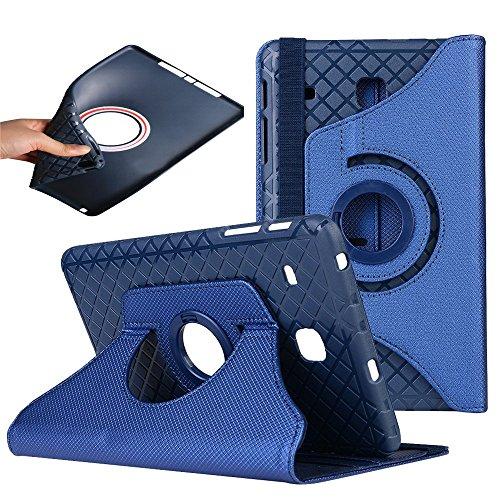 galaxy-tab-e-80-casetechcode-360-degree-rotating-stand-pu-leather-case-protective-flip-folio-detacha
