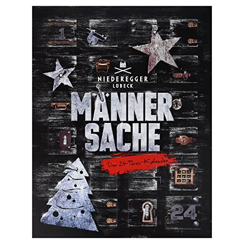 marzipan adventskalender 2018 das edle geschenk f r den. Black Bedroom Furniture Sets. Home Design Ideas
